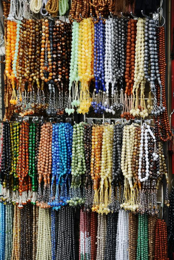Download Beads Shop Royalty Free Stock Images - Image: 29128149