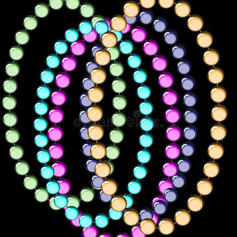 beadworker бесплатная иллюстрация