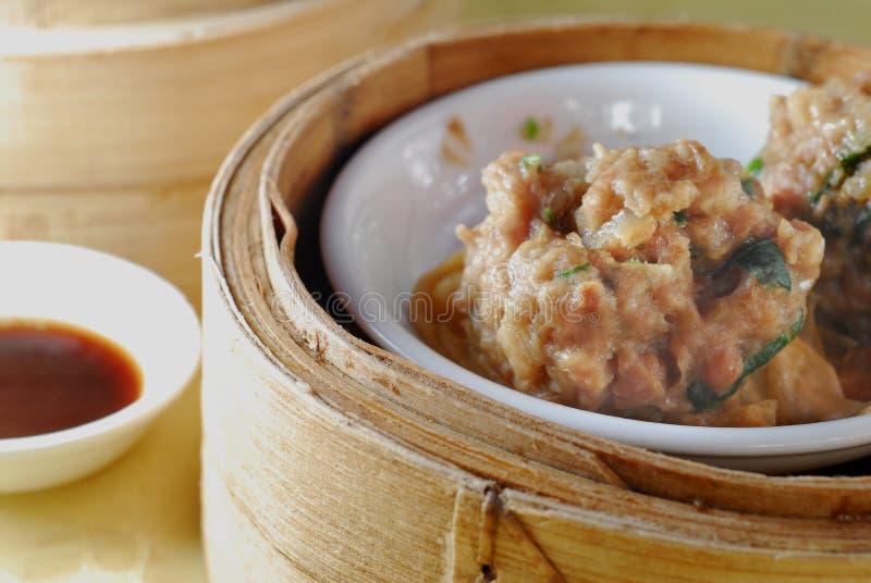 Download Beafball στοκ εικόνα. εικόνα από κουζίνα, σαγγάη, κινεζικά - 17051447