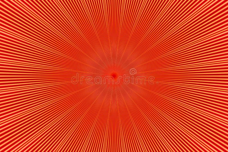 Beam ray background illustration light. element design. Beam ray background illustration light shape pattern. element design stock illustration