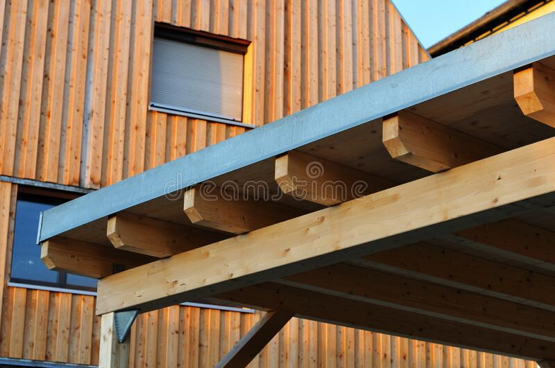 1 350 Carport Photos Free Royalty Free Stock Photos From Dreamstime