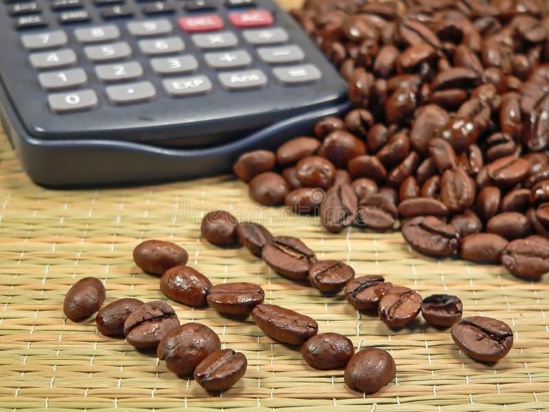 Download Bean Counter Stock Photos - Image: 1703123