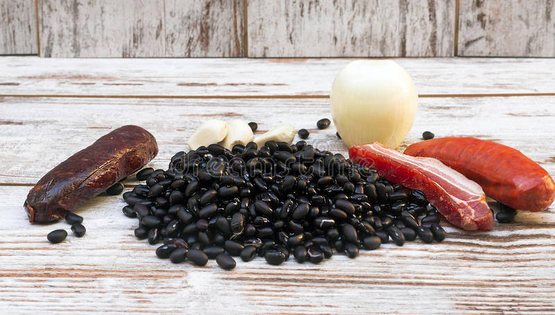 Download Beans Royalty Free Stock Photography - Image: 27930927