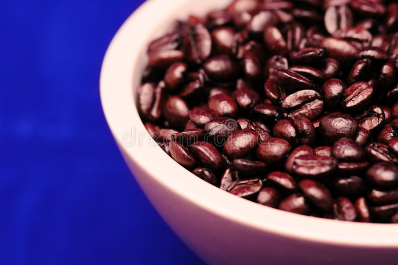 Download Beans stock photo. Image of colombian, caffeine, industry - 524426