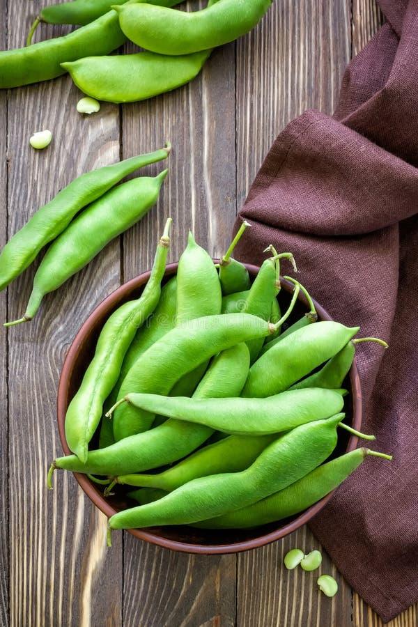Download Beans stock image. Image of heap, natural, legume, dark - 32089753