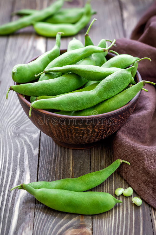 Download Beans stock photo. Image of delicious, preparing, heap - 32089760