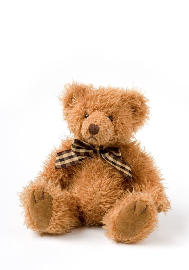 Download Bear stock photo. Image of teddy, brown, teddybears, soft - 1441030