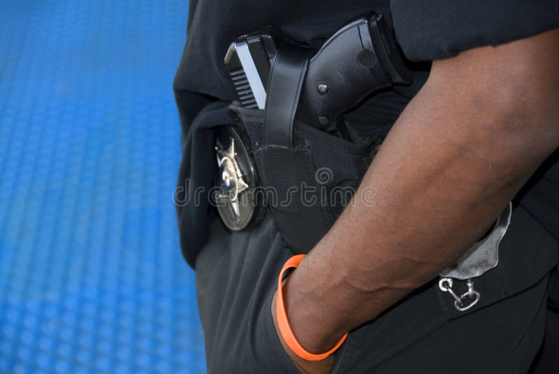 Download Bear Arms Stock Image - Image: 2588351