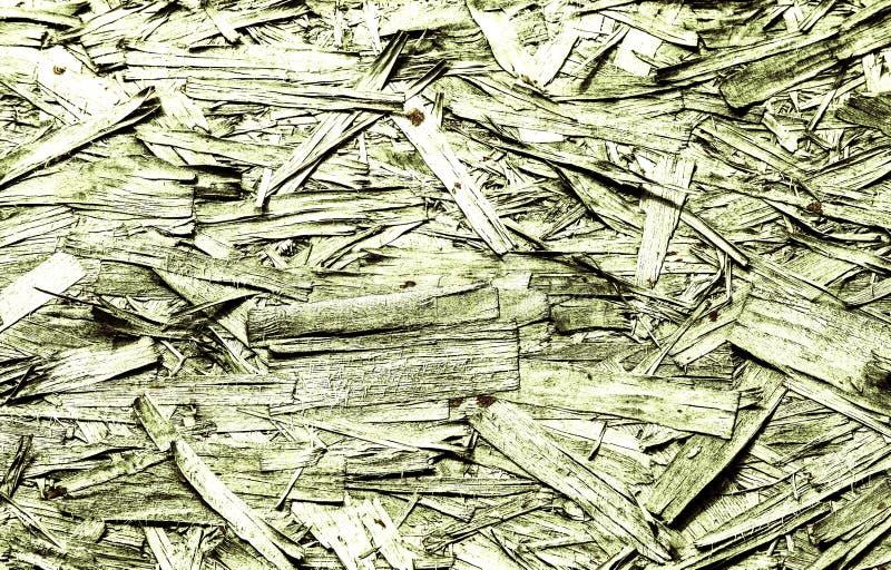 Bearbeta för tappning Texturera bakgrund fiberboard styvt bräde arkivbilder