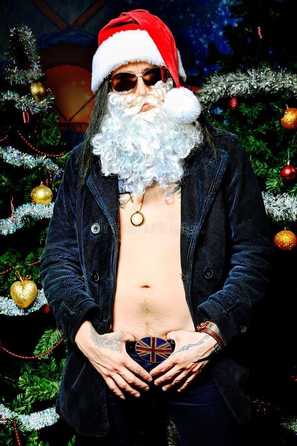 Download Beard stock image. Image of beard, portrait, happy, emotional - 22355521