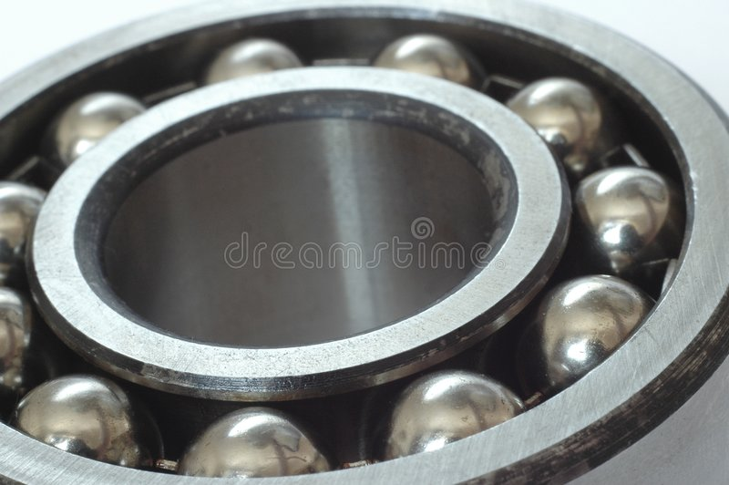 Bearing stock images