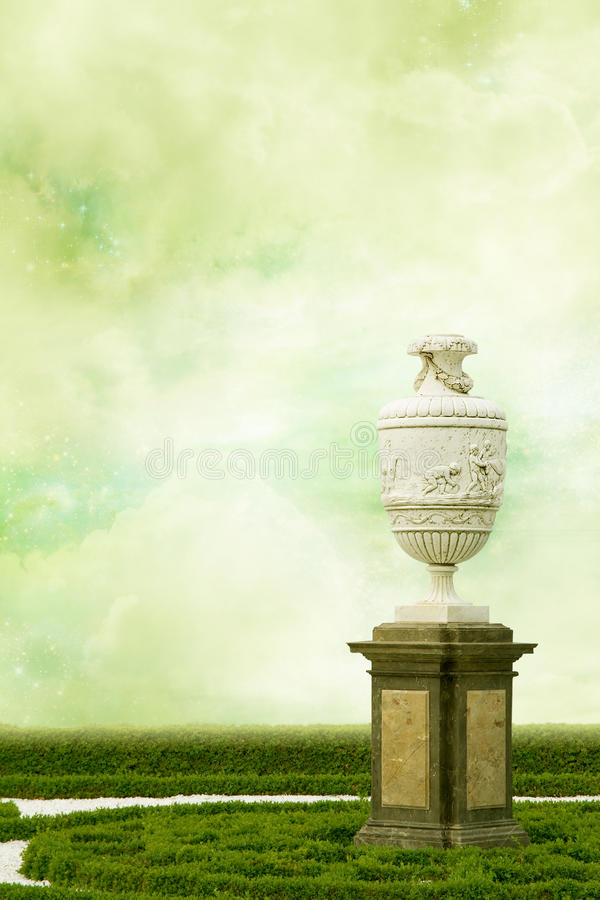 Download Beatiful background stock photo. Image of dream, cloud - 10377924