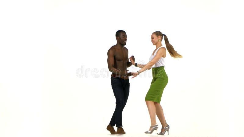 Shakila Sex