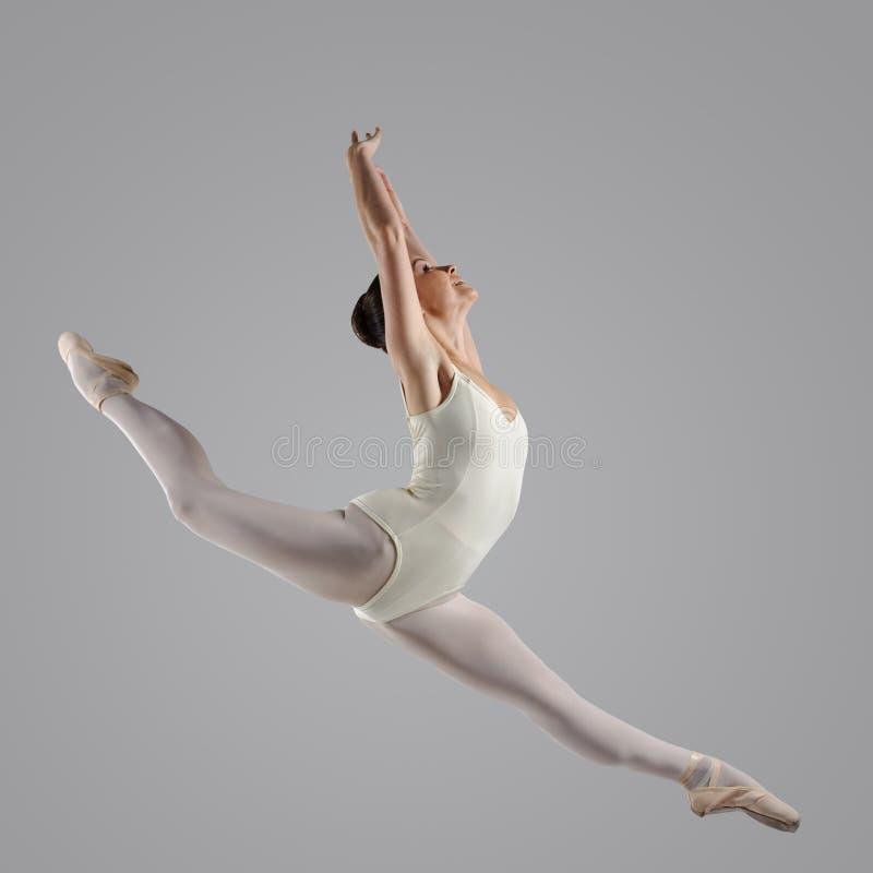 Beau ballet images stock