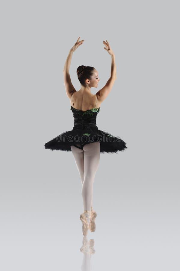 Beau ballet photos libres de droits