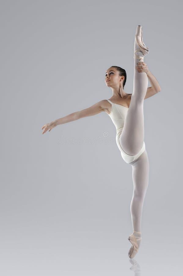 Beau ballet photos stock