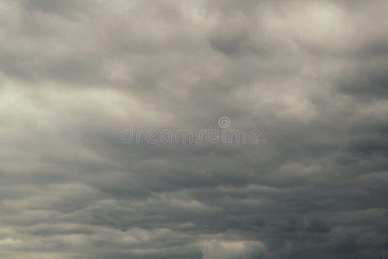 Beau fond de ciel abstrait images libres de droits
