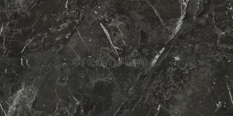 Beau fond de texture de tuile de marbre de granit images libres de droits