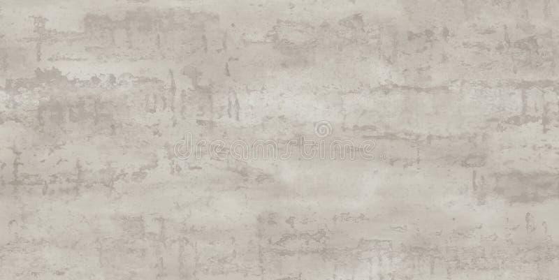 Beau fond de texture de tuile de marbre de granit photo libre de droits