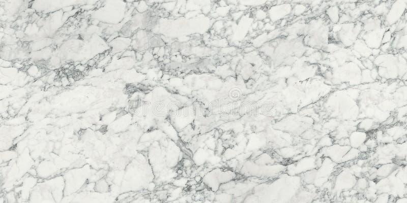 Beau fond de texture de tuile de marbre de granit photo stock