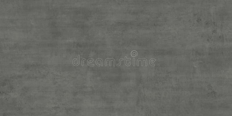 Beau fond de texture de tuile de marbre de granit photos stock