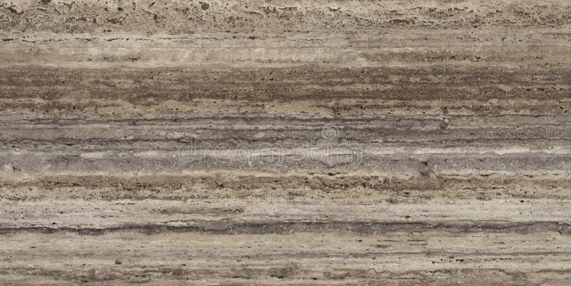 Beau fond de texture de tuile de marbre de granit image libre de droits