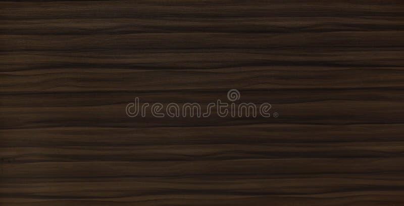 Beau fond en bois gentil sans couture de texture photo libre de droits