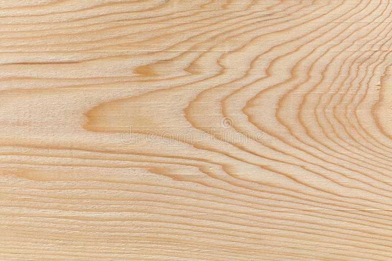 Beau fond en bois modelé de texture de cèdre japonais photos libres de droits