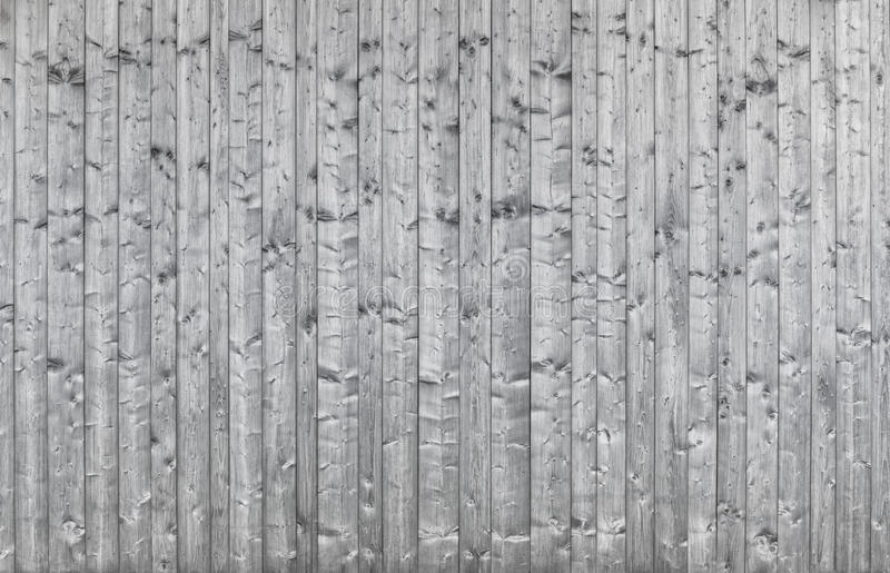 beau vieux mur en bois argent texture de fond images libres de droits image 32442579. Black Bedroom Furniture Sets. Home Design Ideas