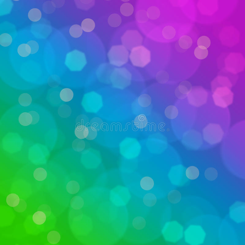 Download Beautiful Abstract Background Stock Image - Image: 10988325