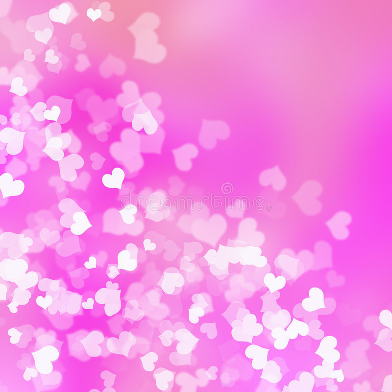 Download Beautiful Abstract Background Royalty Free Stock Images - Image: 7928739