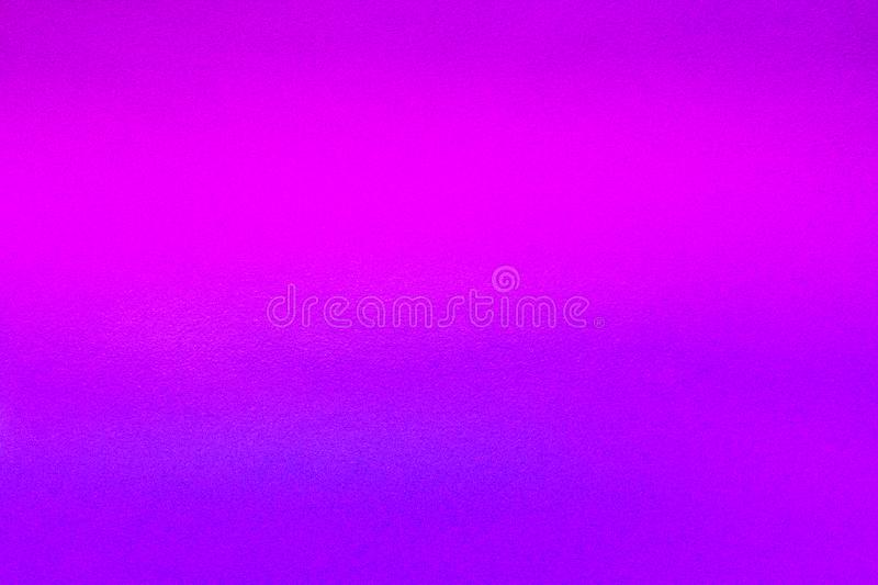 Beautiful Abstract Background Of Grain Texture Of Purple And Violet Colors. stock photos