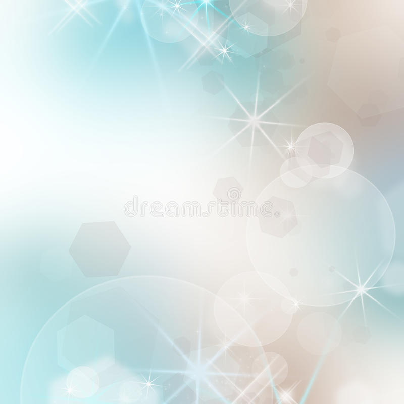 Download Beautiful Abstract Background Stock Illustration - Illustration: 32145803