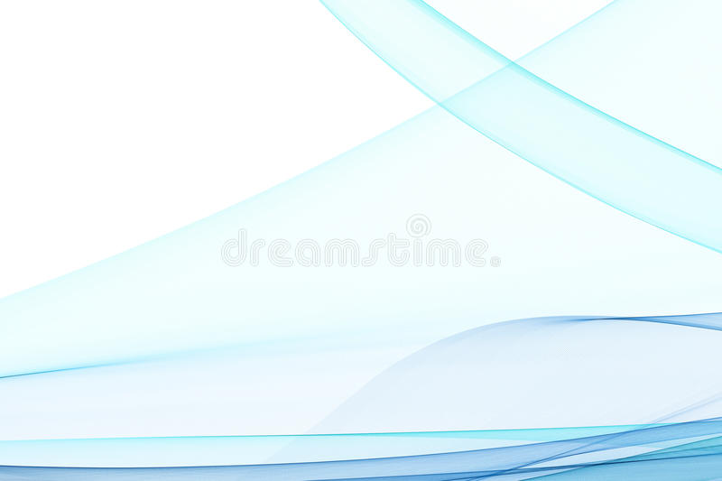 Beautiful abstract background. With space for text vector illustration