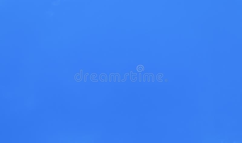 Beautiful abstract cloud and clear blue sky landscape nature background. And wallpaper stock image