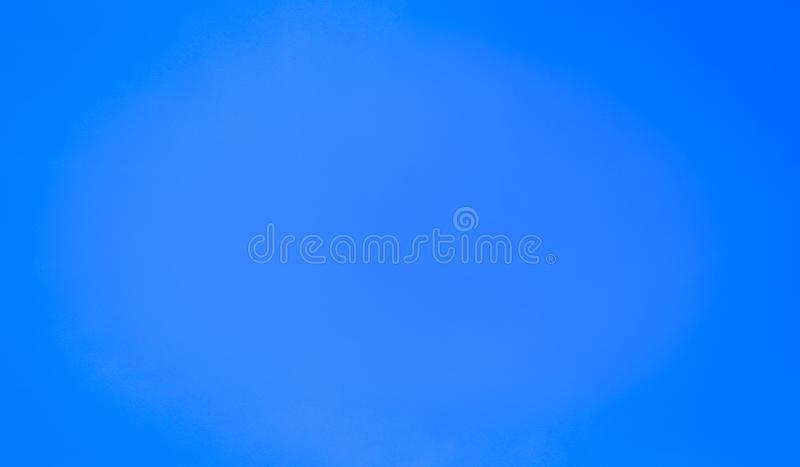 Beautiful abstract cloud and clear blue sky landscape nature background. And wallpaper stock images