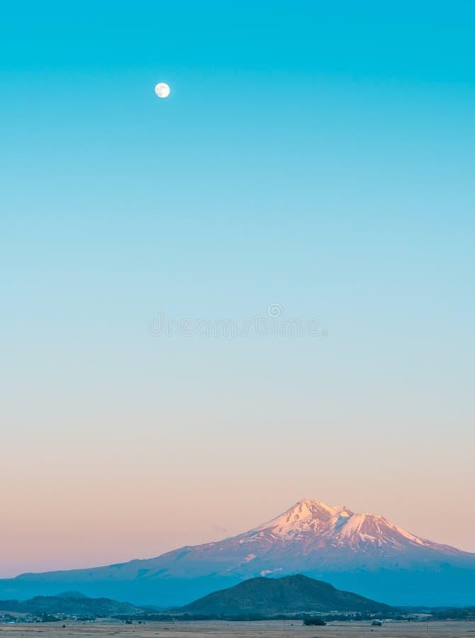 Aesthetic Pink Sky Stock Photo Image Of Scenery Magic 168049338