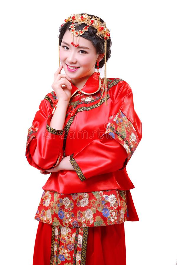 https://thumbs.dreamstime.com/b/beautiful-asian-girl-wearing-chinese-ancient-costume-white-background-nthe-bride-has-happy-smile-fashion-style-%C3%A2%E2%82%AC-%C3%A2%E2%82%AC-wedding-118789057.jpg
