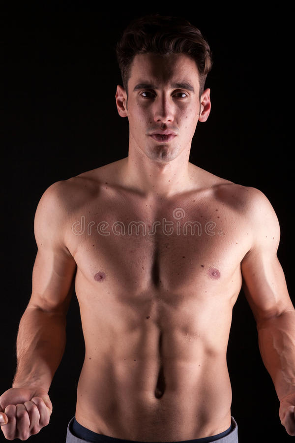 beautiful-guy-nude-oral-sex-competion