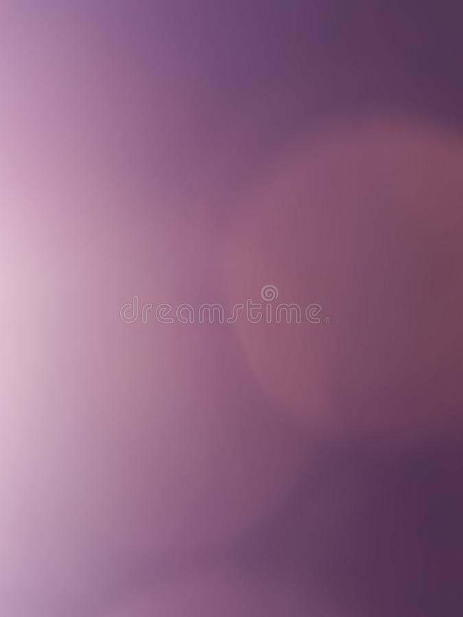Lovely background texture royalty free illustration