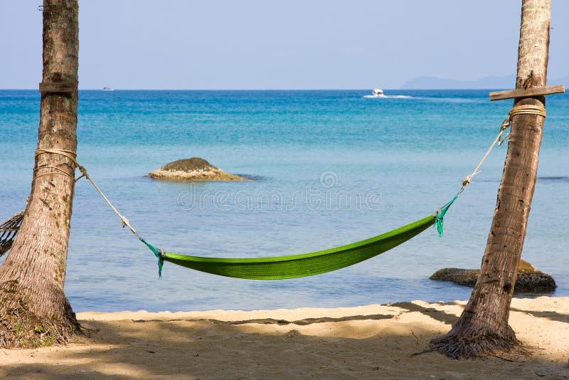 Download Beautiful Beach Stock Photos - Image: 26903733
