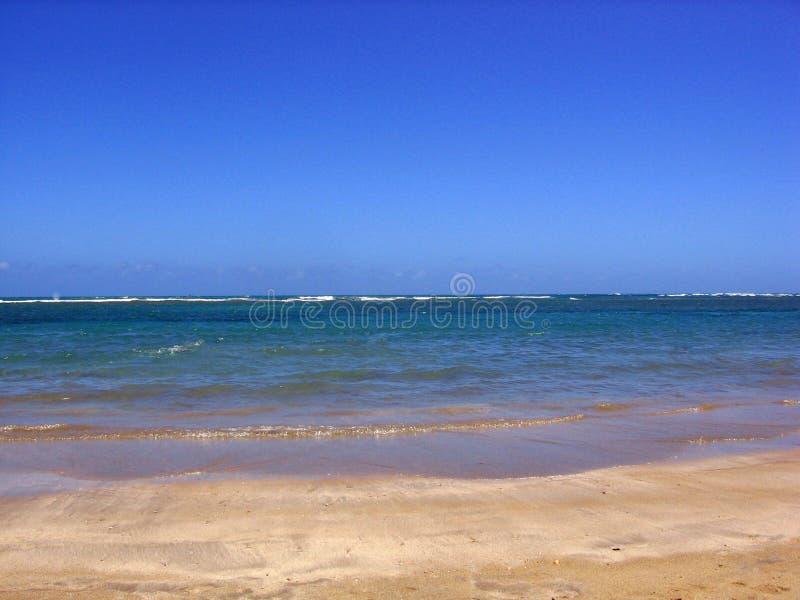 Beautiful beaches of Serrambí north Brazil. NSouthamerica stock photos