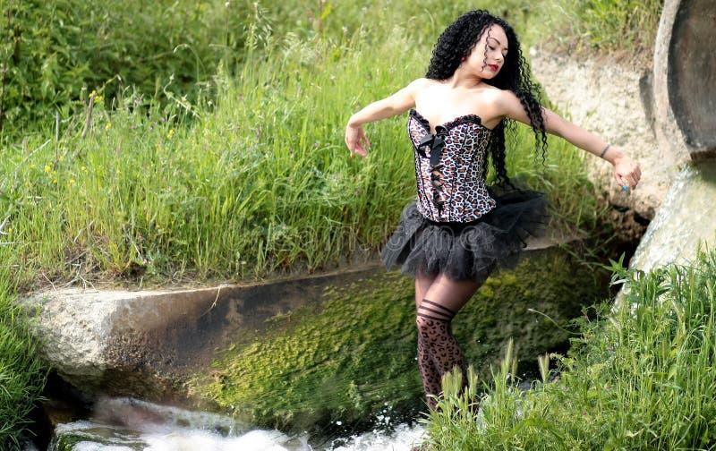 Beautiful, Beauty, Blur royalty free stock image