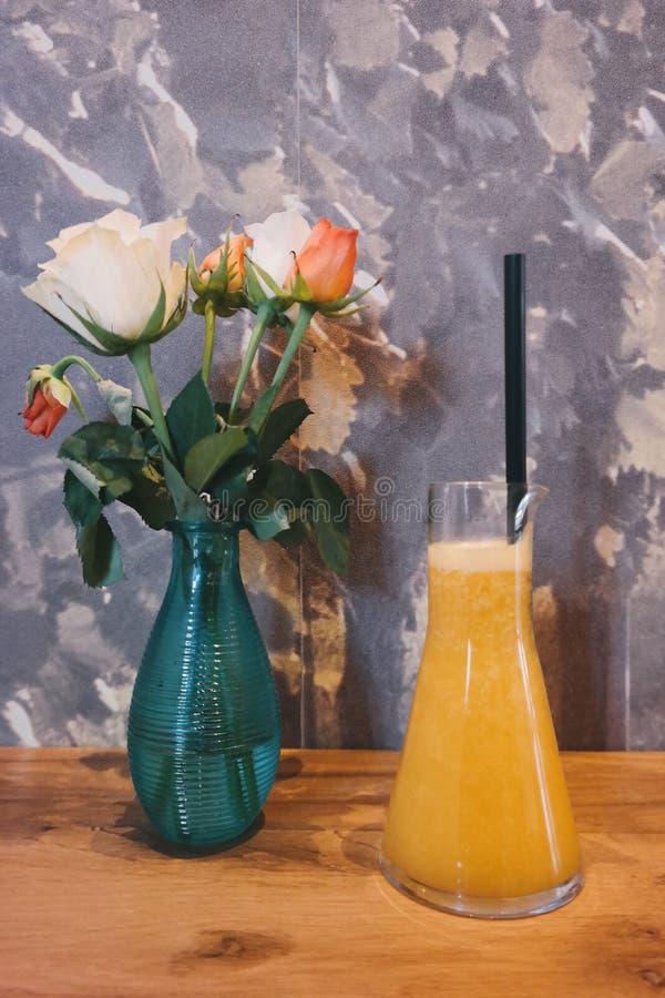 Beautiful, Beverage, Blooming Free Public Domain Cc0 Image