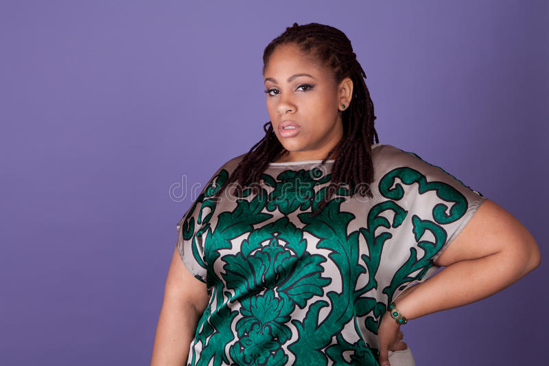 Petite black women xxx-8940