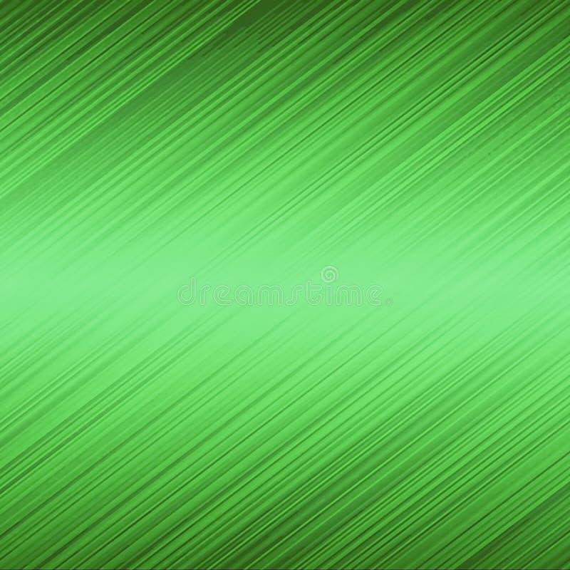 Beautiful blurred background. Elegant wallpaper design. vector illustration