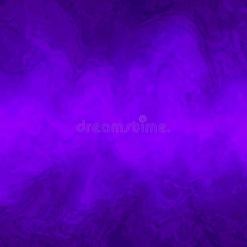 Beautiful blurred background. Elegant wallpaper design. royalty free illustration