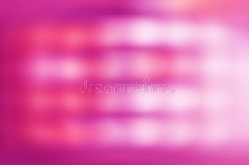 Beautiful box of the line color. Abstract background colorful. Beautiful box of the line color. Pink and purple with white paper, design, wallpaper, art, wave royalty free stock photography