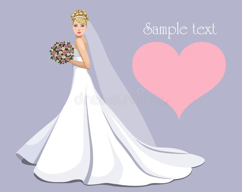 Download Beautiful Bride Stock Photos - Image: 16396333