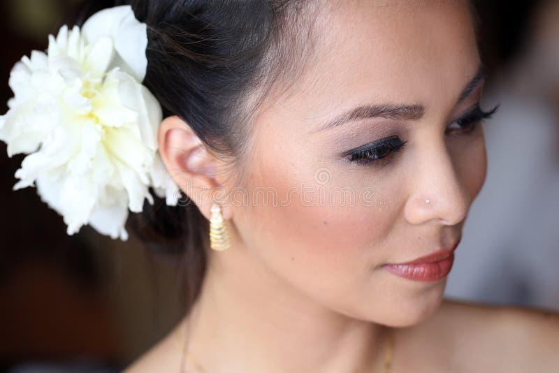 Download Beautiful bride stock photo. Image of love, enchanting - 27628314